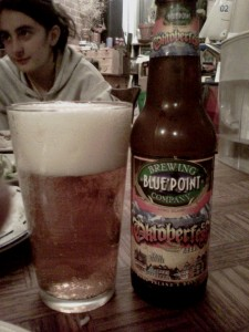 bluepoint-octoberfest