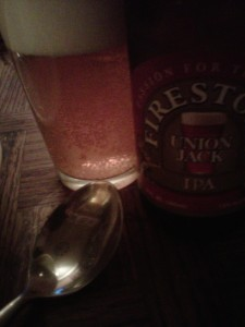 firestone-union-jack-ipa