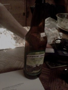 nectar-ale-humboldt-brown-ale