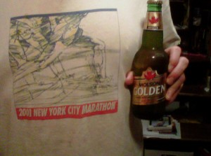 molson-brewing---golden-ale