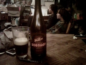 the-bruery---rugbrod