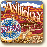 troegs-beer-brew-anthology2