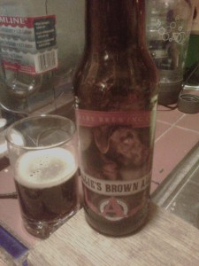avery----brown-ale