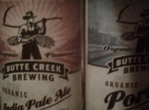 butte-creek---ipa