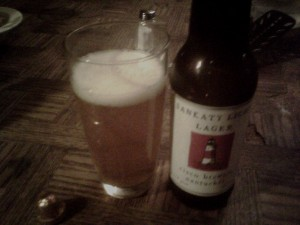cisco-brewery---scanktay
