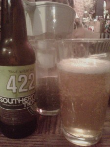 southern-tier----422