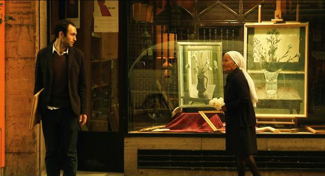 LastDaysofCity6_Khaled and old woman-640x480